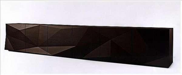 Kommode EMMEMOBILI M400W Home furniture