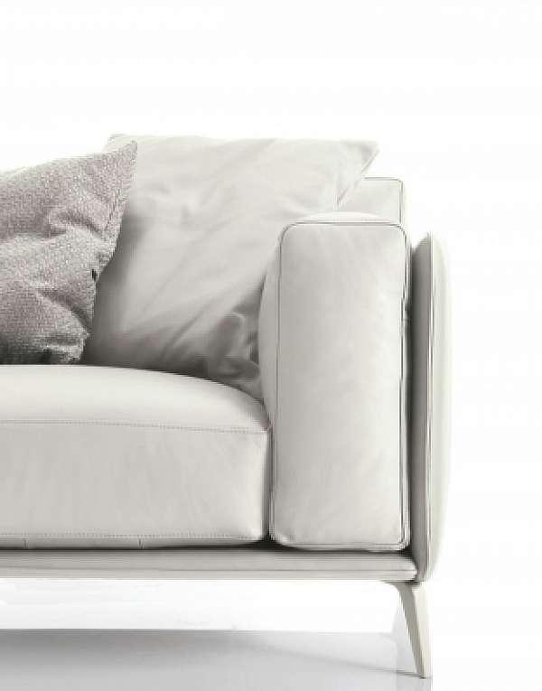 Sofa DITRE ITALIA Kris mix