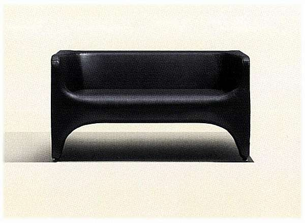 Sofa FELICEROSSI 2140_Nu Contract