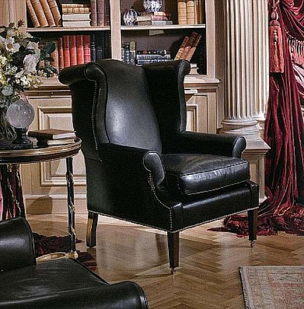Sessel PROVASI PR2842 Home Luxury (two)