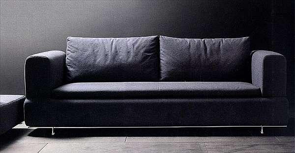 Couch VIBIEFFE 485-Forum La vita attraverso gli spazi