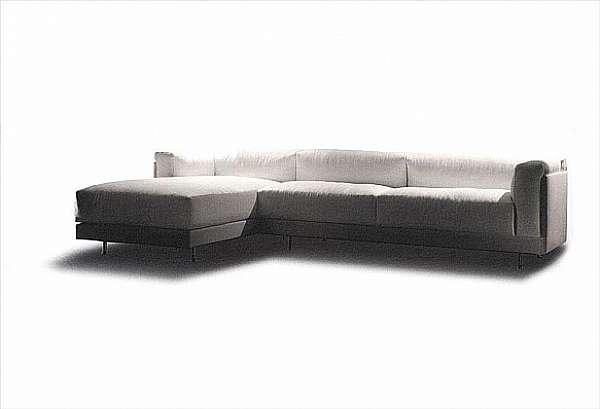 Couch FOX ITALIA (GRUPPO FOX) Kukko Divani e poltrone