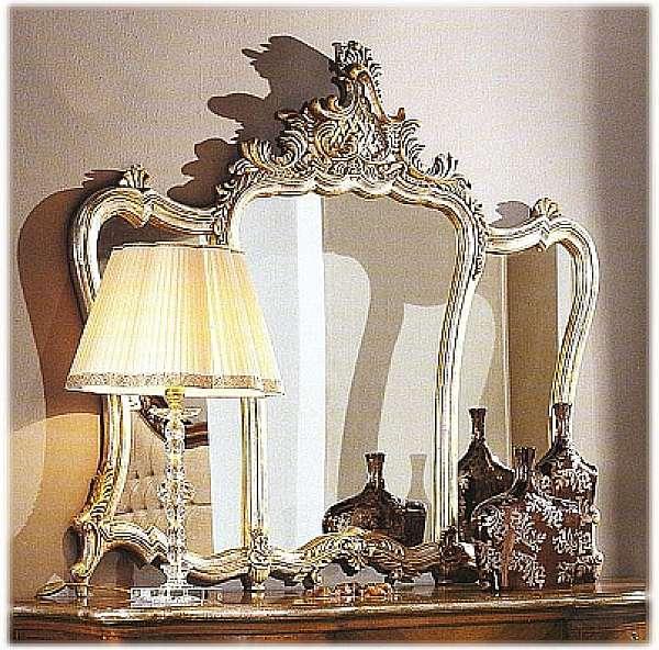 Spiegel MIRANDOLA M17 Giulietta e Romeo