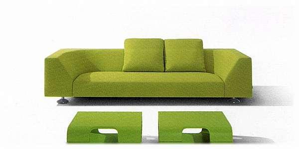 Sofa 3220FX_Playstation FELICEROSSI