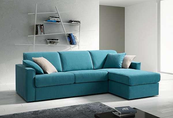 Couch SAMOA SOU113 SOUL & SPIRIT collection