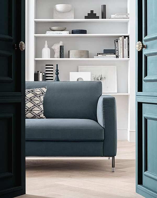 Sofa Felis LARSON 20