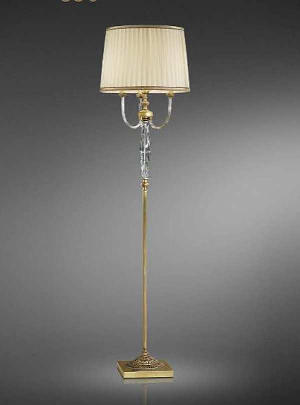 Stehlampe ITALAMP 530/OA Legenda