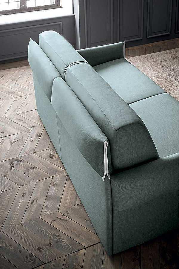 Sofa Felis HUBERT