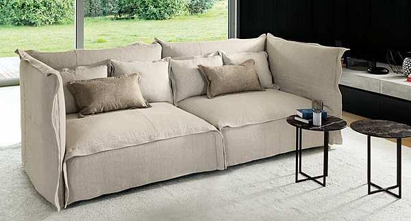 Sofa Desiree britt 002030
