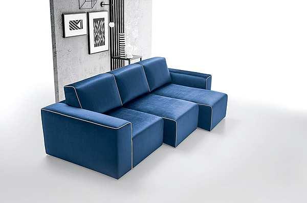 Sofa Felis WALLY