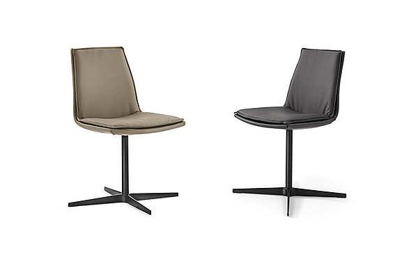 Der Stuhl Eforma LAR02 LARA