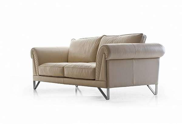 Couch NICOLINE SALOTTI PALLADIO Maddalena Acquaviva