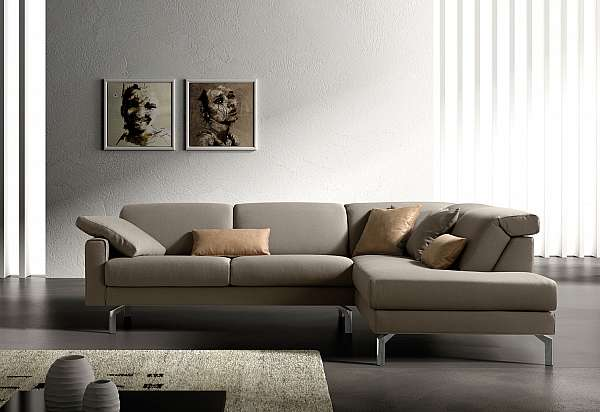 Sofa SAMOA LIG113