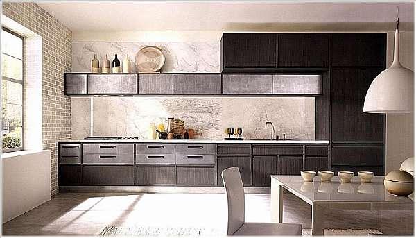 Küche ASTER CUCINE Timeline-1
