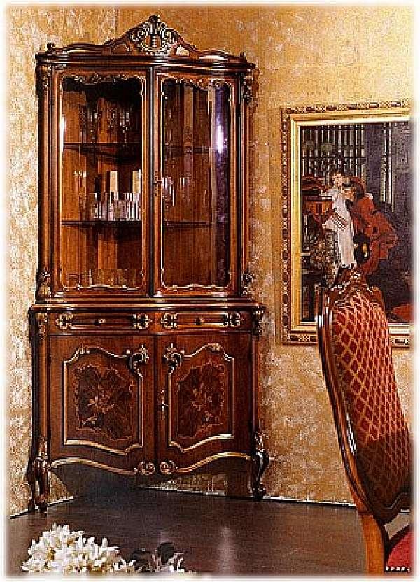 Buffet MIRANDOLA M187 Castel Vecchio