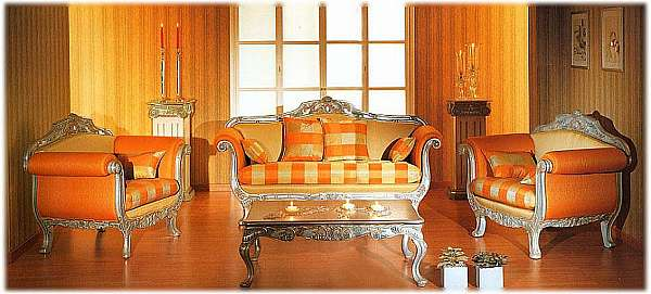 ASNAGHI INTERIORS 330971314
