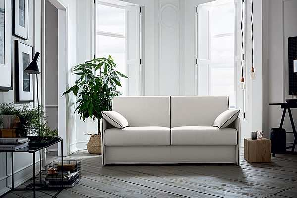 Couch Felis TRUMAN SOFA BED COLLECTION