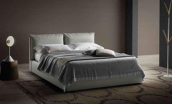 Bett SAMOA QUIE080 Your style modern