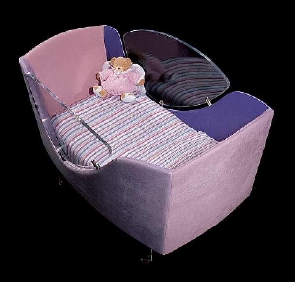 Kinderbett IL LOFT LG27