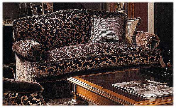 Sofa CEPPI STYLE 2068
