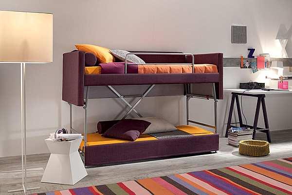 Sofa Felis HANS