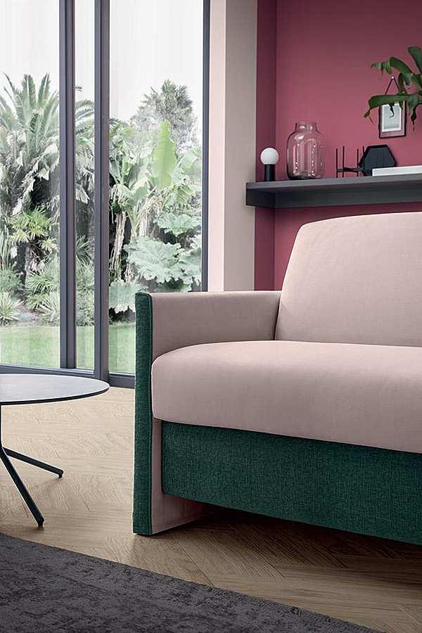 Sofa Felis VEGAS