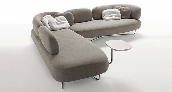 Sofa Desiree it-is C00030 dx