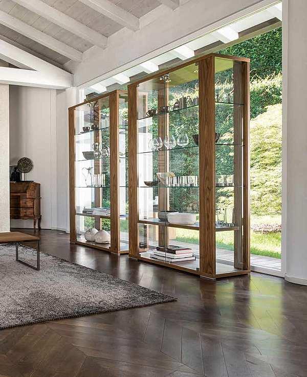 Tonin CASA AURORA Schaufenster-6252