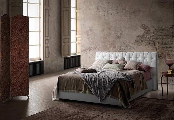Bett SAMOA UNIQ090 Your Style C L A S S I C