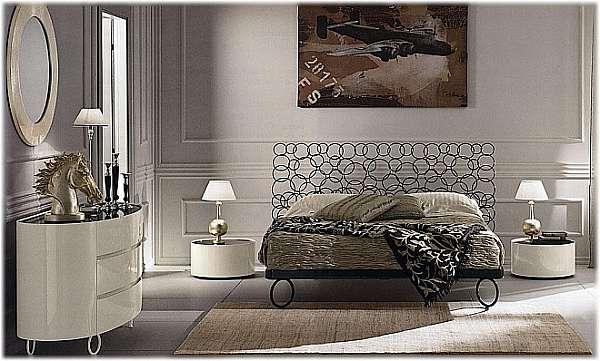 CANTORI 1409146016 Bedroom