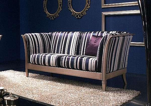 Couch LUXURY SOFA Millennium Romantic_0