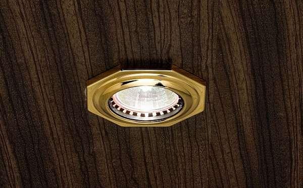 Spot Licht MASIERO (EMME PI LICHT) VE 866