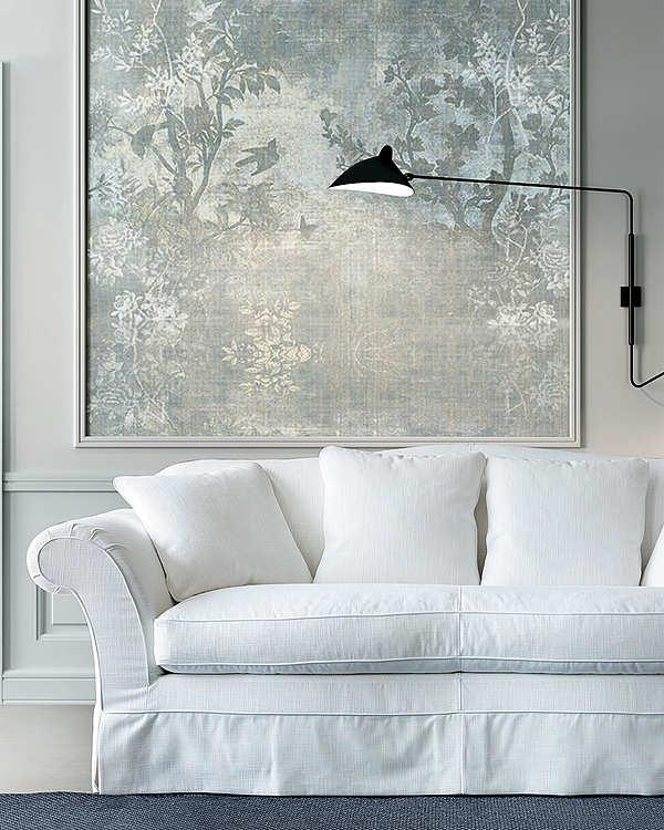 Sofa KEOMA ANGELICA