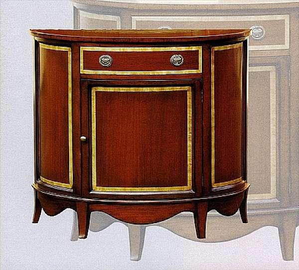 Kommode CAMERIN SRL 4011 The art of Cabinet Making II