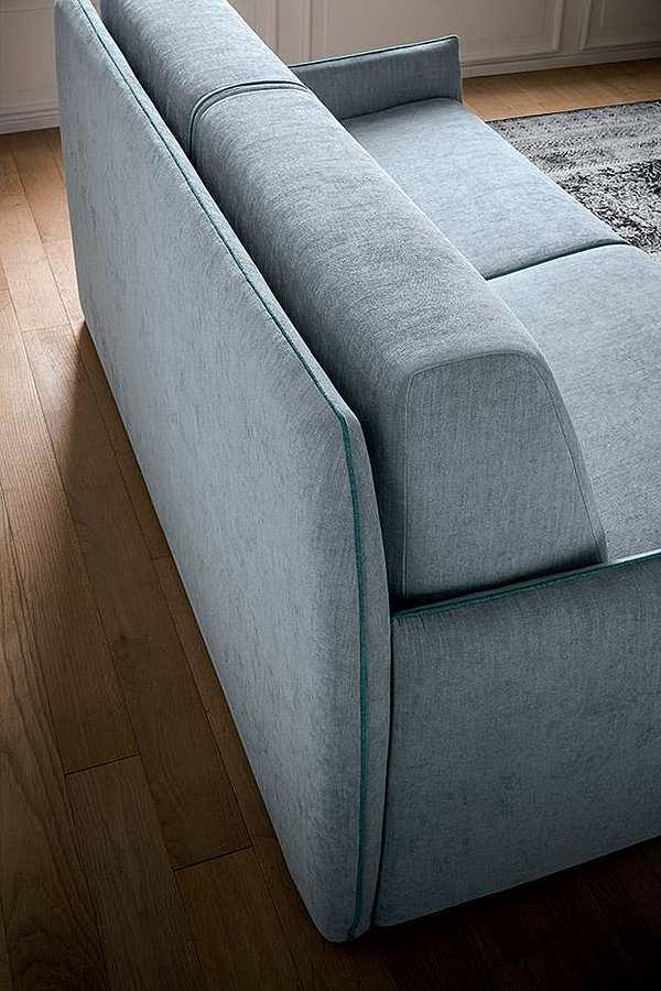 Sofa Felis AMADEUS