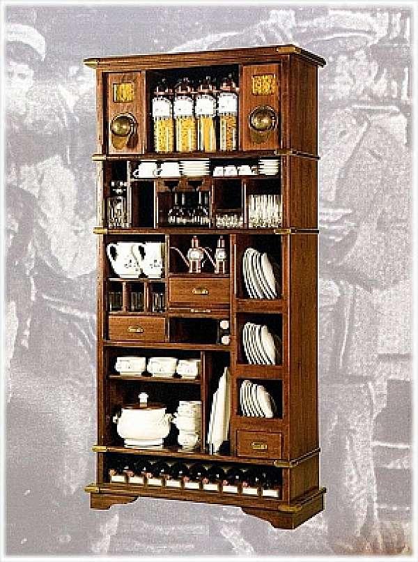 Weinsäure Möbel und Accessoires MAGGI MASSIMO 451