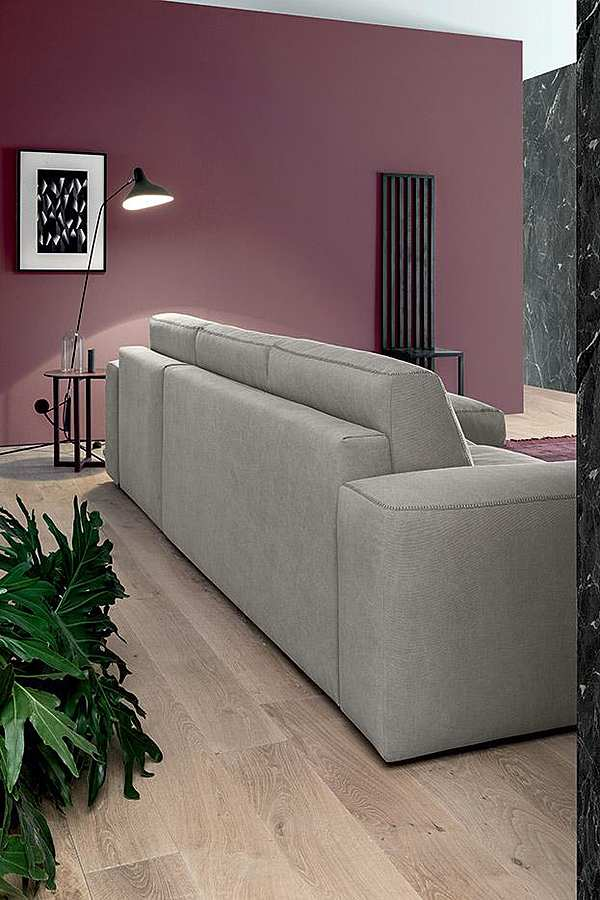 Sofa Felis SPIKE