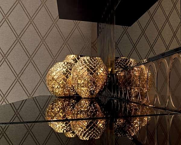 Vase VISIONAIRE (IPE CAVALLI) TRITONE