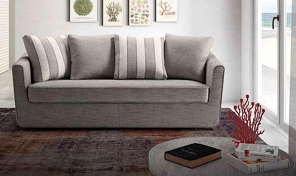 Sofa SAMOA F8PN102