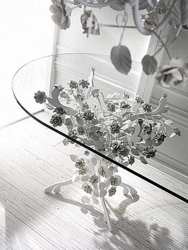 VILLARI Tisch 4202947.101