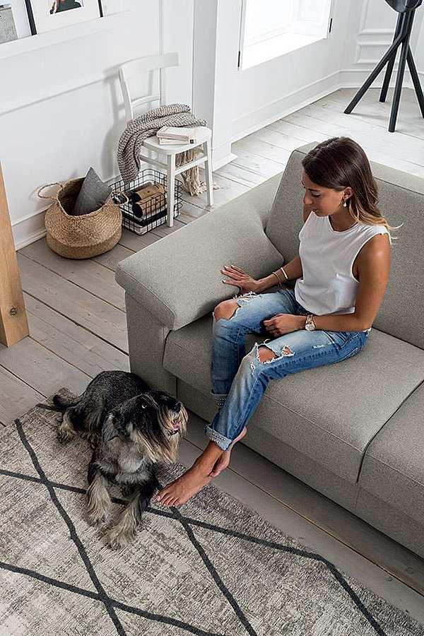 Sofa Felis HOUSE