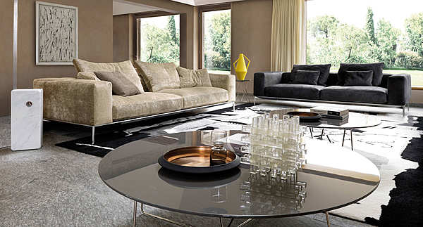 Sofa Desiree savoye 002040