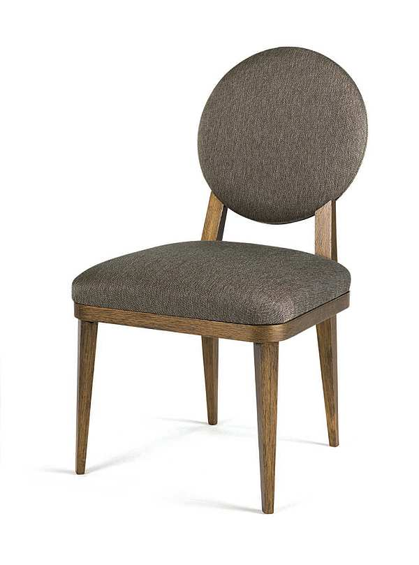 Stuhl ZANABONI LAVINIAOP / 10601