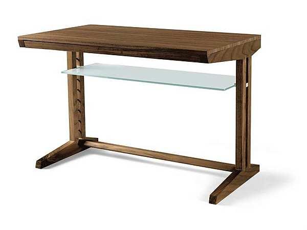 Schreibtisch DALE 150G-150 2015