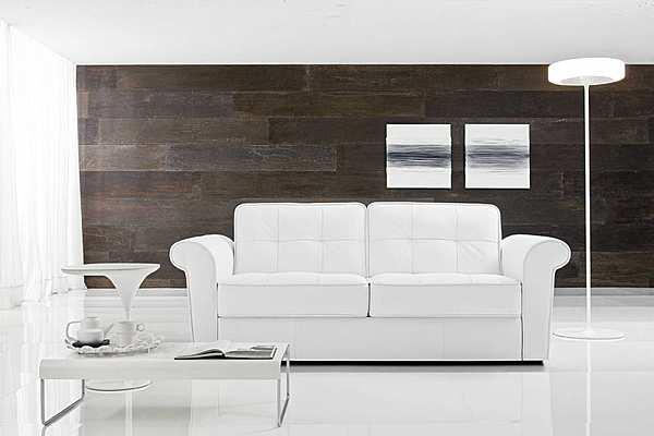Sofa SAMOA VA102