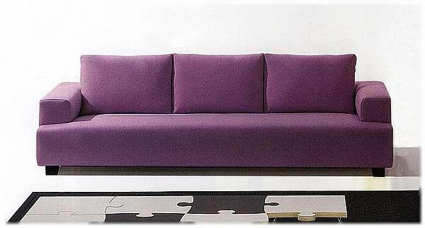 Couch FELICEROSSI 3252 Grey catalog_0