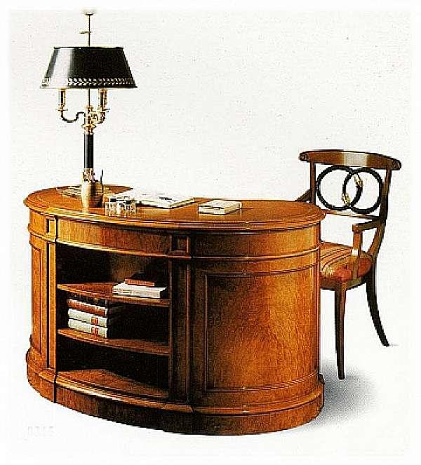 Schreibtisch PROVASI 0315