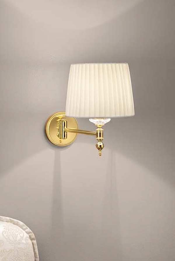 Schreibtischlampe MASIERO (EMME PI LIGHT) VE 1090 TL1