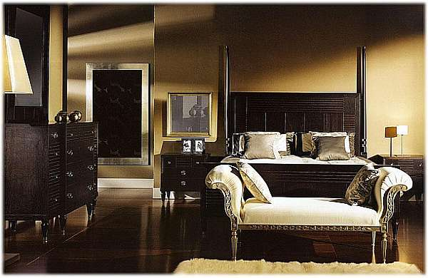 DECORA ( LCI STILE) 1922465673 Relax