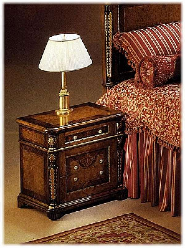 Nachttisch Riva Mobili 1568